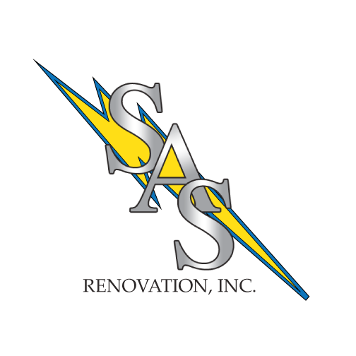 SAS Renovation